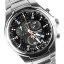 Citizen Chronograph Men's Watch รุ่น AN7010-51E thumbnail 2