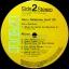Harry Belafonte - Gold 30 thumbnail 6