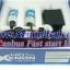 ไฟXenon kit H3 Canbus AC35W Fast start thumbnail 1