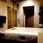 ขาย / ให้เช่า คอนโด Ceil เอกมัย 12 เลขที่ห้อง 11/ 252. ห้อง 1 ห้องนอน ขนาด 35.31ตารางเมตร ตึก c ชั้น 6 Unblock view thumbnail 13