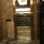 ขาย / เช่า คอนโด H Sukhumvit 43 (เอช สุขุมวิท 43) 1ห้องนอน 1 ห้องน้ำ 1ห้องรับแขก ห้องครัวในตัว พื้นที่ 40.92 ตร.ม ชั้น 9 ห้อง 99/53 วิวเมือง thumbnail 47