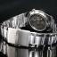 นาฬิกา SEIKO 5 Automatic SNK623K1 thumbnail 4