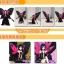 Preorder AR CARD thumbnail 2