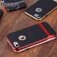 ROCK Royce Case - เคส iPhone 7 thumbnail 12