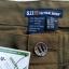5.11 Tactical Men's Ridgeline Pant thumbnail 10