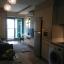 ขาย / เช่า คอนโด H Sukhumvit 43 (เอช สุขุมวิท 43) 1ห้องนอน 1 ห้องน้ำ 1ห้องรับแขก ห้องครัวในตัว พื้นที่ 40.92 ตร.ม ชั้น 9 ห้อง 99/53 วิวเมือง thumbnail 41