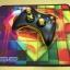 กรอบจอย+Dpad Xbox360 thumbnail 2