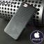 ROCK Carbon Fiber - เคส iPhone 7 thumbnail 1
