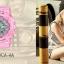นาฬิกาผู้หญิง CASIO Baby-G รุ่น BA-110CA-4A Standard Analog Digital Ladies Watch thumbnail 6