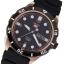 Seiko 5 Sports Automatic Watch SRP680K1 thumbnail 3
