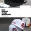 Preorder หมวก กัปตันอเมริกา thumbnail 3