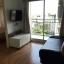 ให้เช่า คอนโด ลุมพินี เพลส รัชโยธิน Lumpini Place Ratchayothin 1 ห้องนอน 1 ห้องน้ำ 1 ห้องรับแขก 1ห้องครัว อาคาร D thumbnail 1
