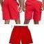 Ralph Lauren Men's Polo Sport shorts thumbnail 9