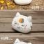 กระเป๋าใส่เศษสตางค์ Nyanko Sensei thumbnail 8