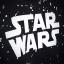 Preorder เสื้อแขนยาว Star Wars /สตาร์ วอร์ส thumbnail 3