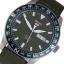 Seiko 5 Sports Automatic Watch SRP663K1 thumbnail 3