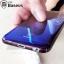 Baseus Multi Protective Super Slim - เคส iPhone 7 thumbnail 11