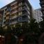 คอนโด Bridge Condominium ซ.พหลโยธิน 37 ให้เช่า 22000 ต่อเดือน 2 ห้องนอน 2 ห้องน้ำ thumbnail 1
