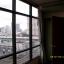 ให้เช่า คอนโด พญาไท เพลส (PhayaThai Place) ห้องนอน (1BR) ห้องหัวมุม ราคา 18000 / เดือน ชั้น 16 พื้นที่ 50 ตร.ม thumbnail 6