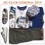 DC Cyrcle chino pants ( ใหม่ล่าสุดจาก DC ) thumbnail 2