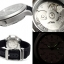 Seiko SNK809K2 Seiko 5 Military Automatic Mens Watch thumbnail 4