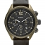 Fossil Men's Flight Chronograph Watch CH2783 thumbnail 1