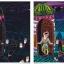 Scratch Cards - Alibaba การ์ดศิลปะขูด ชุดอาลีบาบา thumbnail 8