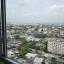 ให้เช่าคอนโด Lumpini Place Ratchayothin คอนโด ลุมพินี เพลส รัชโยธิน (พหลโยธิน) 1 ห้องนอน thumbnail 4