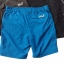 Jack Wolfskins Men's Active Track Short thumbnail 3