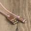 ROCK MFI Lightning Cable - สายชาร์จไอโพนสำหรับ iPhone/iPad ผ่านมาตรฐาน MFI thumbnail 7