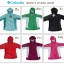 Columbia Women's Arcadia Jacket thumbnail 2