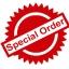 Special Order thumbnail 1