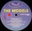 The Models - Let's Dance PBM 120 thumbnail 3