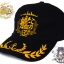Preorder หมวกผ้าปัก Kantai thumbnail 2