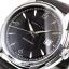Hamilton Jazzmaster Automatic Men's Watch รุ่น H32515535 thumbnail 2