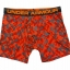 UNDER ARMOUR ORIGINAL SERIES PRINTED BOXERJOCK ( NEW UPDATE ) thumbnail 8
