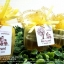 น้ำผึ้ง 1 ออนซ์ แพคถุงผ้า ติดแทคห้อย thumbnail 1