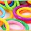 ตัวต่อสร้างสรรค์ Onshine 800 pieces thumbnail 5