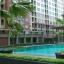 ห้เช่า คอนโด ลุมพินี เพลส รัชโยธิน Lumpini Place Ratchayothin 1 ห้องนอน พื้นที่ 30 ตร ม ตึกบี thumbnail 1