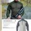 5.11 Rapid Response Quarter Zip Shirt thumbnail 6