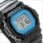นาฬิกาข้อมือ CASIO Baby-G standard Digital รุ่น BG-5600GL-1 thumbnail 2