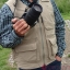 Royal Robins Men's Field Guide Vest thumbnail 13