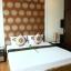 Condo Sarin Suites Sukhumvit Bangkok for rent price 22000-45000 / Month thumbnail 2