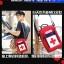 Preorder กระเป๋า Firt AID thumbnail 4