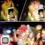 Flash Selfie ไฟเฟลชติดโทรศัพท์ thumbnail 9