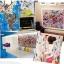 Super Painter-The world แผ่นภาพระบายสียักษ์ใหญ่ ลายโลกของเรา thumbnail 6