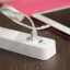 ROCK MFI Lightning Cable - สายชาร์จไอโพนสำหรับ iPhone/iPad ผ่านมาตรฐาน MFI thumbnail 10