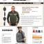 Napapijri Brollo & Bunger Jacket thumbnail 6