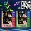 Scratch Cards- Dream Space ชุดศิลปะขูดพร้อม stencil thumbnail 7