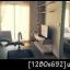 ให้เช่าOnyx Phahonyothin (คอนโด ออนิกซ์ พหลโยธิน ) 1 ห้องนอน พื้นที่ 40 ตรม. ราคาเช่า 20,000 ต่อเดือน ชั้น 7 .วิวสระน้ำ เฟอร์ครบ thumbnail 2